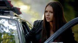 Vampire Diaries 1x06 003.jpg