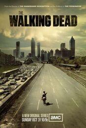 Walking Dead (TV Series).jpg