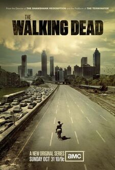 Walking Dead (TV Series).jpg
