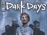 Dark Days 2