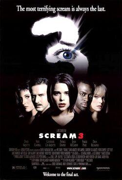 Scream 3 (2000).jpg