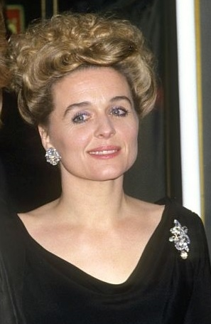 Category Sinead Cusack Headhunter S Horror House Wiki Fandom From wikipedia, the free encyclopedia. category sinead cusack headhunter s