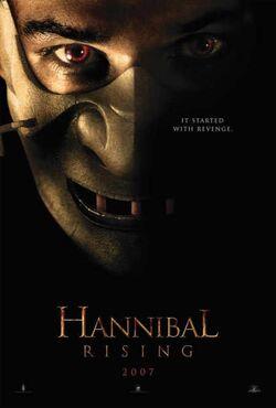Hannibal Rising (2007).jpg