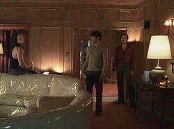 True Blood 1x03 015.jpg