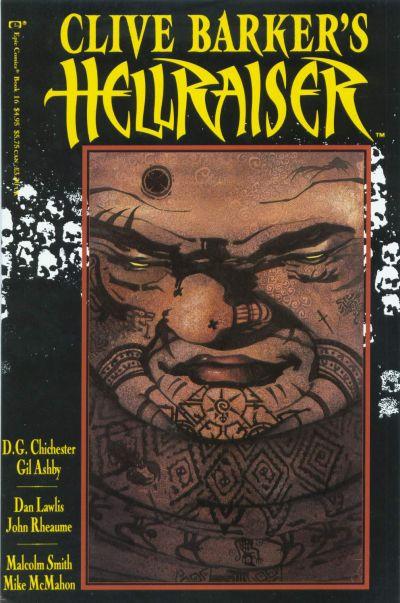 Clive Barker's Hellraiser Vol 1 16.jpg