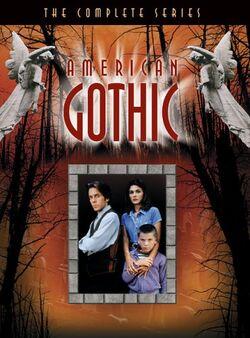 American Gothic (TV Series).jpg
