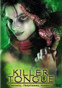 Killer Tongue (1996).jpg