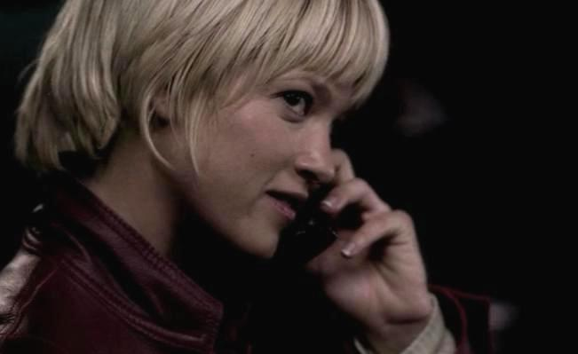 Supernatural 1x21 002.jpg