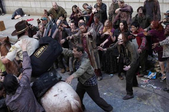 Walking Dead (TV Series) 005.jpg