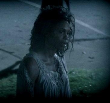 Walking Dead 1x01 006.jpg