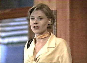 Amy Finch