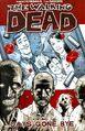 Walking Dead, Volume 1 - Days Gone Bye