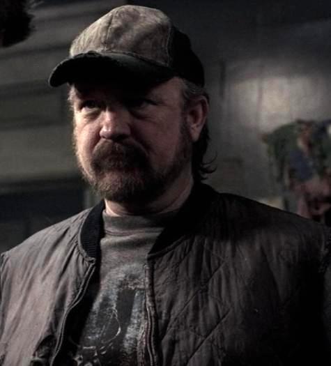 Supernatural 1x22 006.jpg