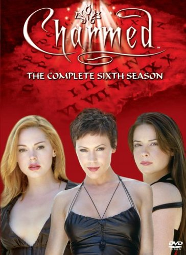 Charmed - The Complete Sixth Season.jpg