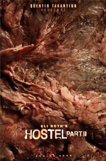 Hostel Part II 004.jpg
