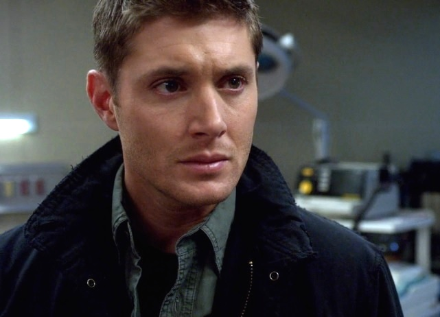 Supernatural 6x11 002.jpg
