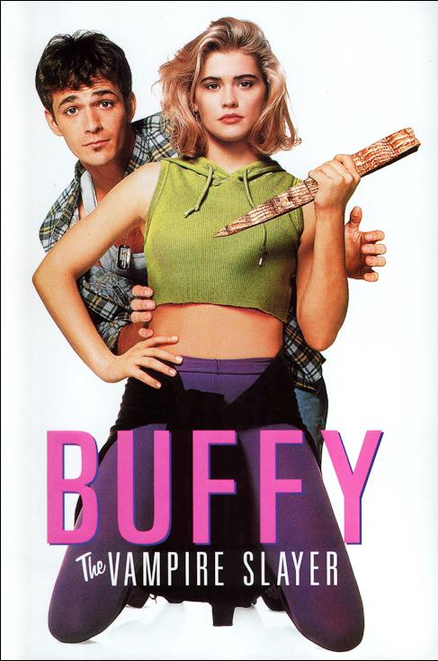 Buffy the Vampire Slayer/Gallery