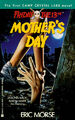 Friday the 13th - Mother's Day
