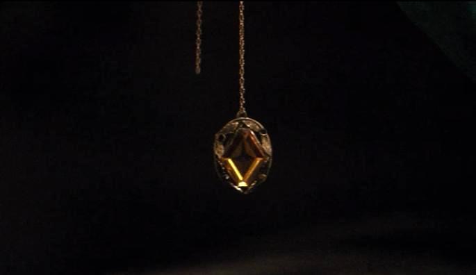 Vampire Diaries 1x09 005.jpg