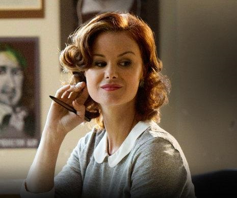 Miss Watson.jpg