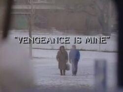 Vengeance Is Mine title card.jpeg