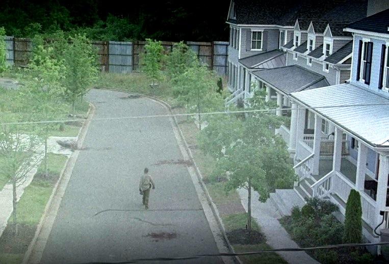 Walking Dead 6x02 008.jpg
