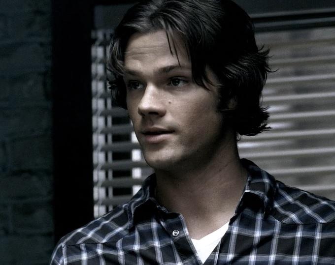Supernatural 2x07 002.jpg