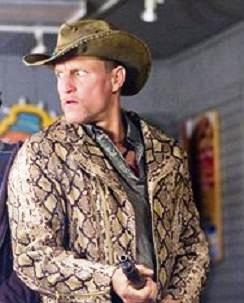 Tallahassee (Zombieland)