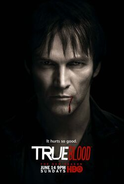 True Blood season 2 002.jpg