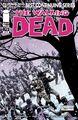 Walking Dead 79