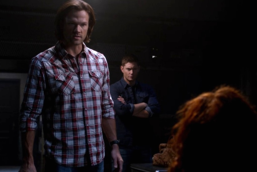 Supernatural 11x03 012.jpg