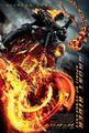 Ghost Rider - Spirit of Vengeance 001