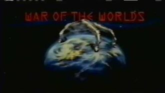 WAR_OF_THE_WORLDS_TV_Series_(1988-90)_Advert_for_Ep_16_THE_MEEK_SHALL_INHERIT