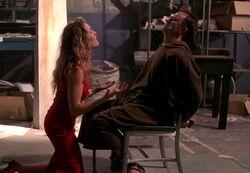 Buffy 5x05 002.jpg