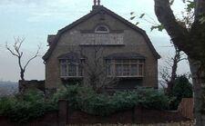 Hellraiser 003 - Cotton residence.jpg