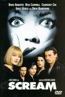 Scream (1996).jpg