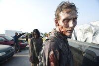 Walking Dead 2x01 002.jpg