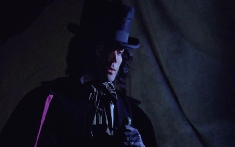 American Horror Story: Edward Mordrake (Part 2)