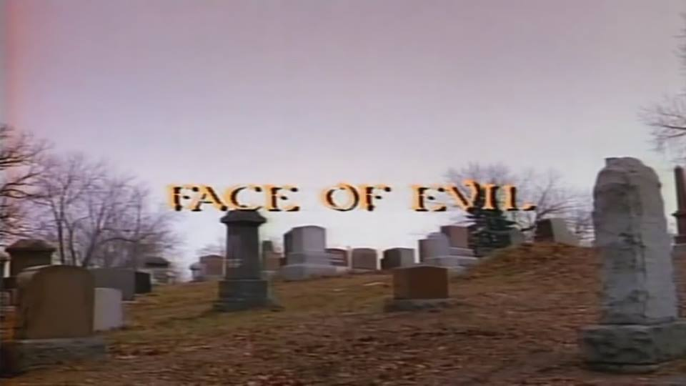Friday the 13th: Face of Evil