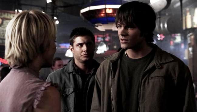 Supernatural 1x16 001.jpg