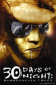 30 Days of Night - Bloodsucker Tales (HC).jpg