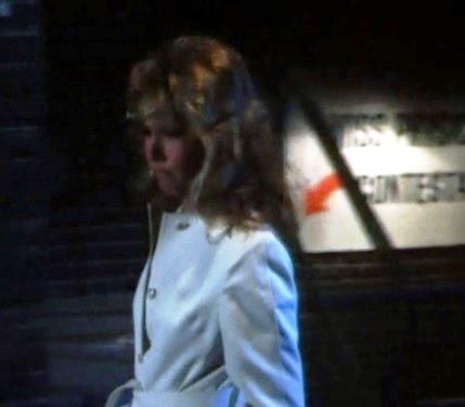 Debbie Fielder