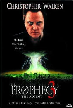 Prophecy 3 - The Ascent (2000).jpg