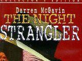 Night Strangler, The