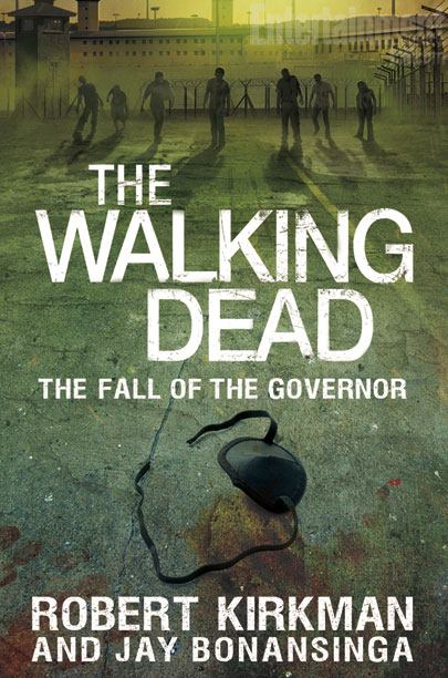 Walking Dead - The Fall of the Governor.jpg