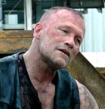 Walking Dead 1x03 003.jpg