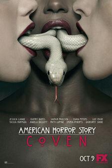 American Horror Story - Coven.jpg