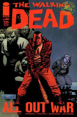 Walking Dead 121.jpg