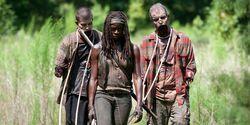 Walking Dead 4x09 001.jpg