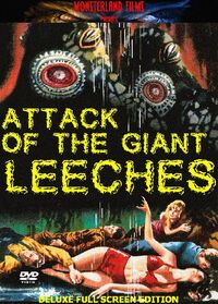 Attack of the Giant Leeches (1959).jpg